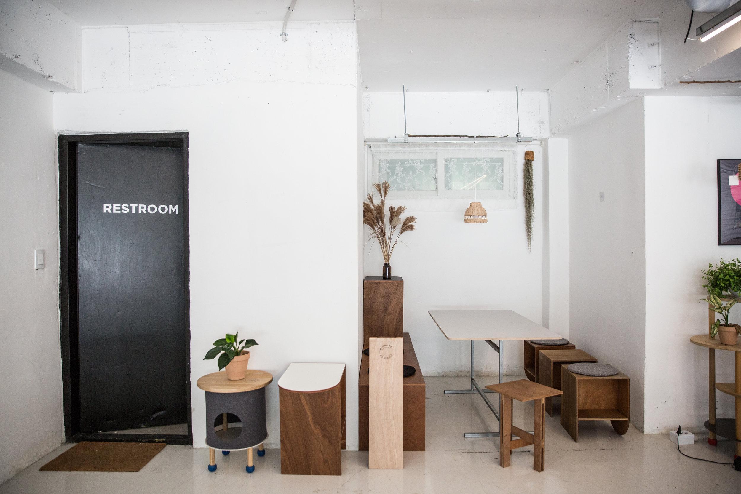 studio espacio-0055.jpg