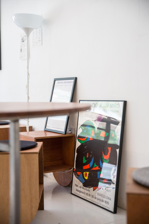 studio espacio-0103.jpg
