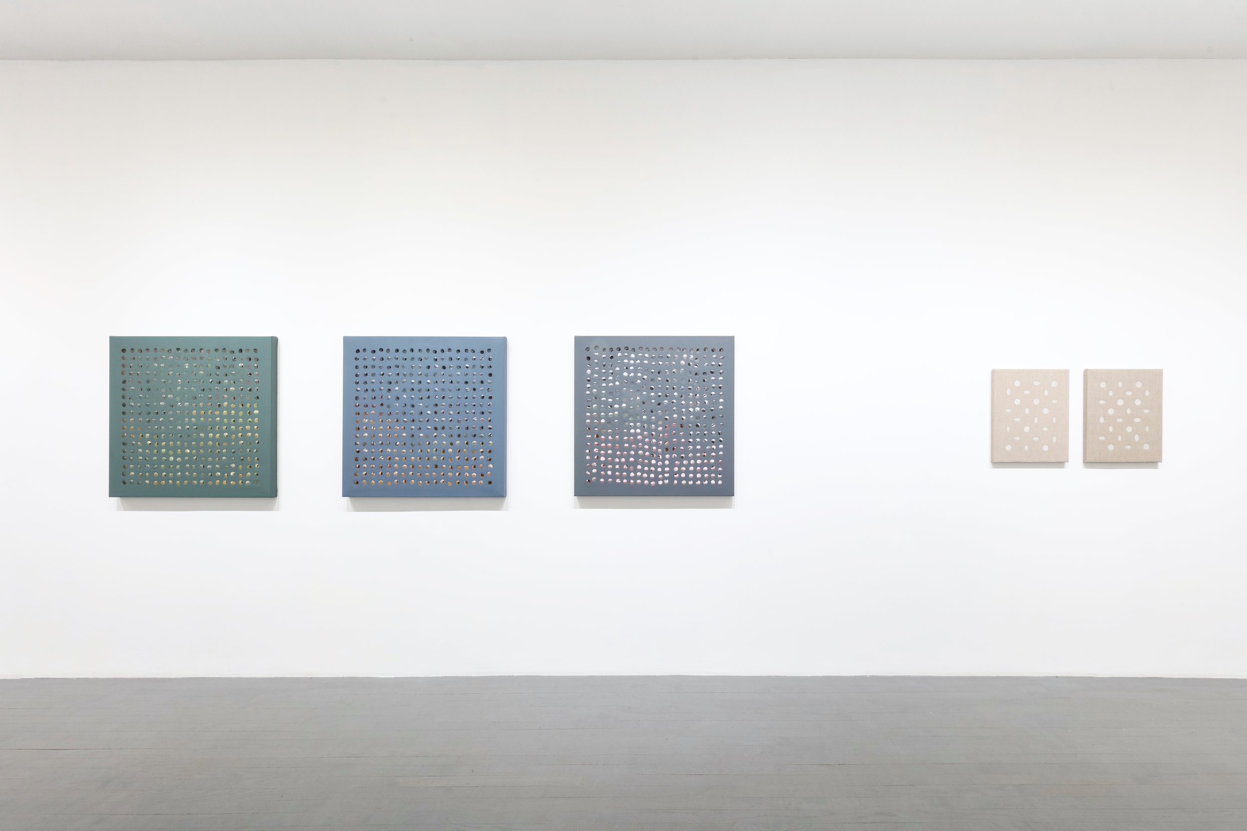 H.Uyeda_installation_view_04.jpg