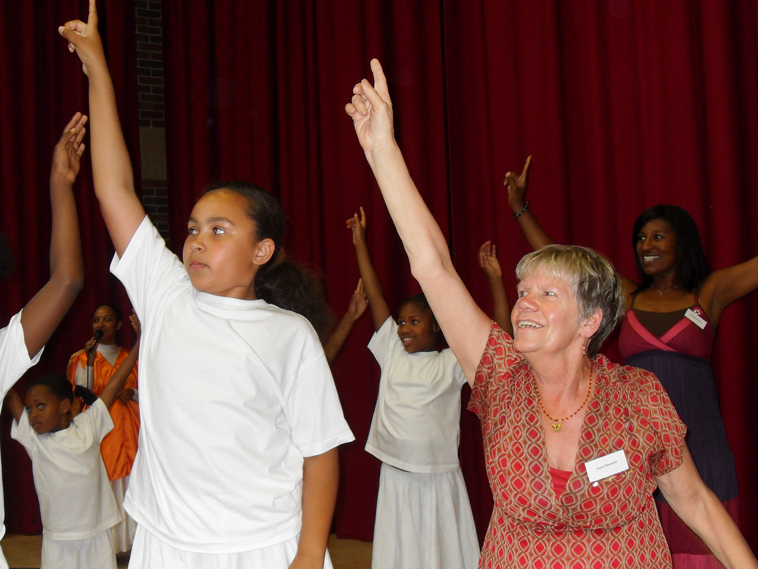 NLDN First Conference 271.JPG