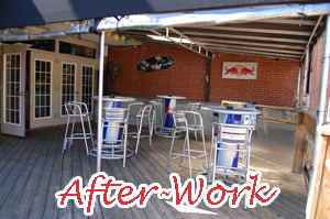 after_work.jpg