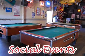 social_events.jpg