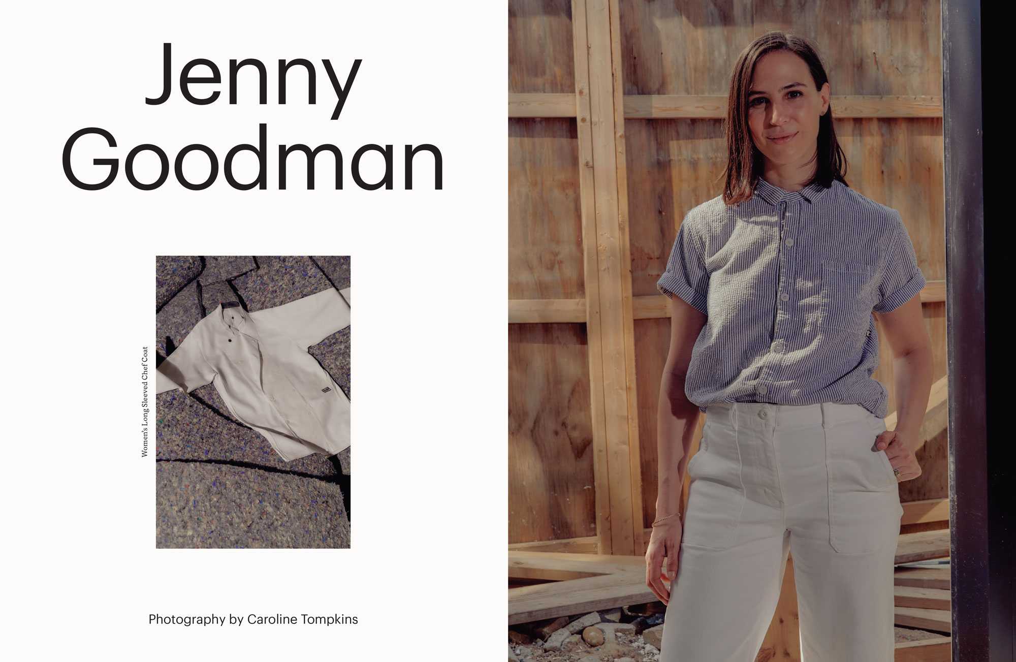 Jenny_Goodman_1.jpg