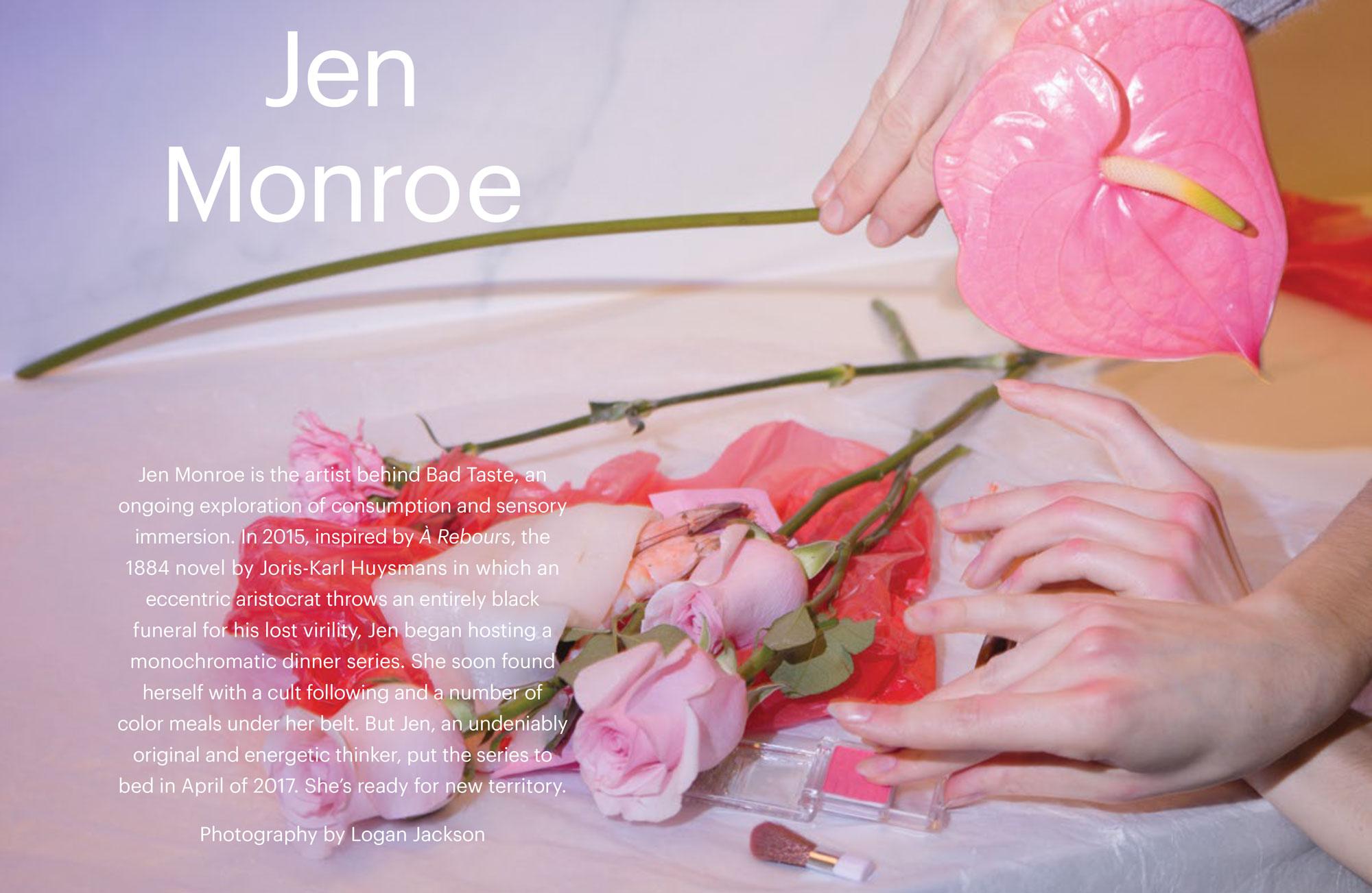 Jen_Monroe_1.jpg