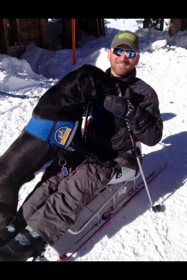Lance ski.jpg