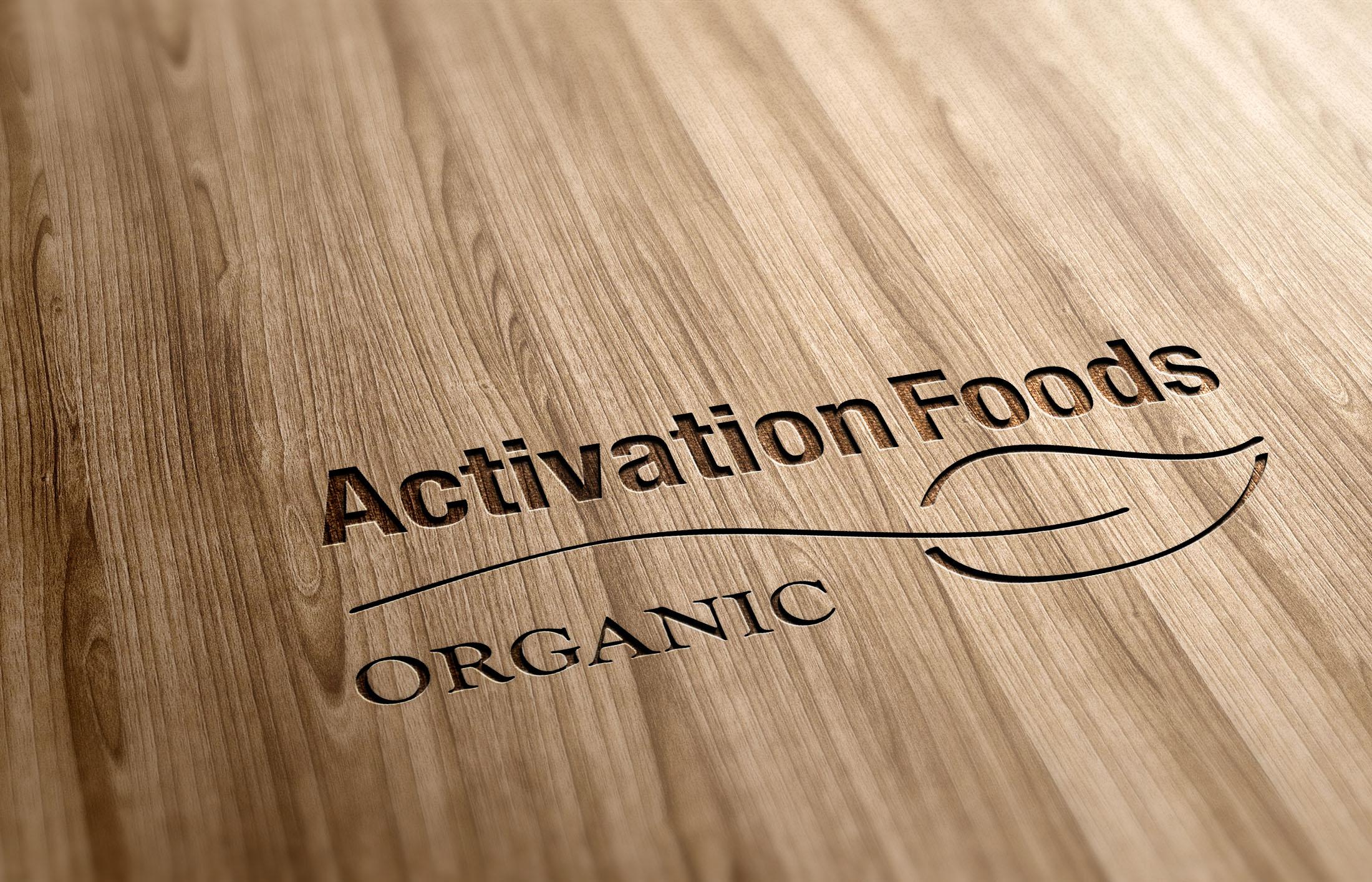 ActivationLogoInWood.jpg