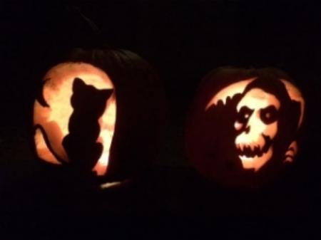 Halloween 2014 Pumpkins.jpg