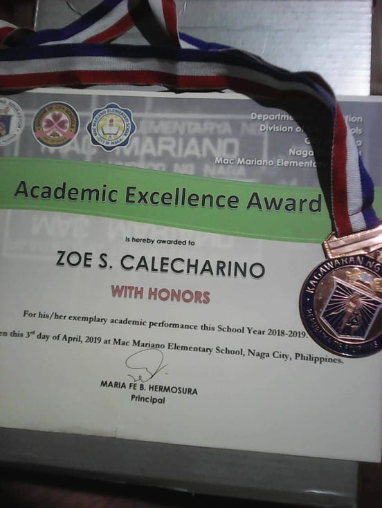 Zoe Calecharino_s certificate.jpg