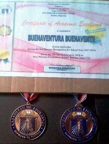 Buenaventura Buenavente_s certificate.jpg