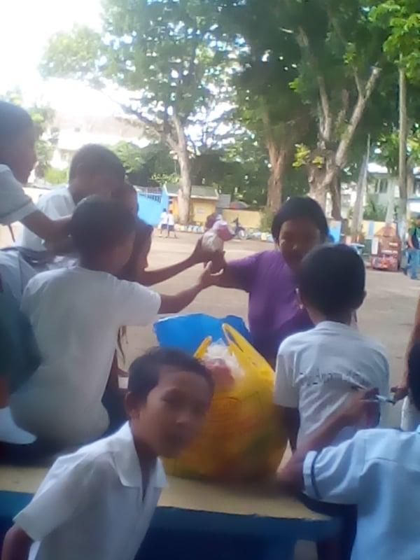 Feeding (2).jpg