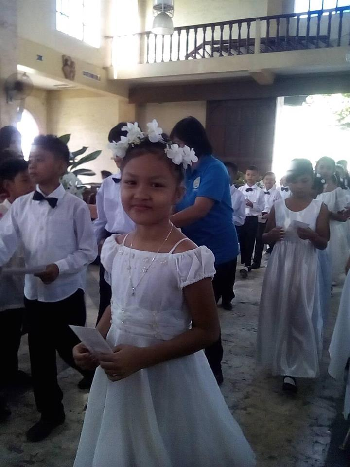 First holy communion (2).jpg