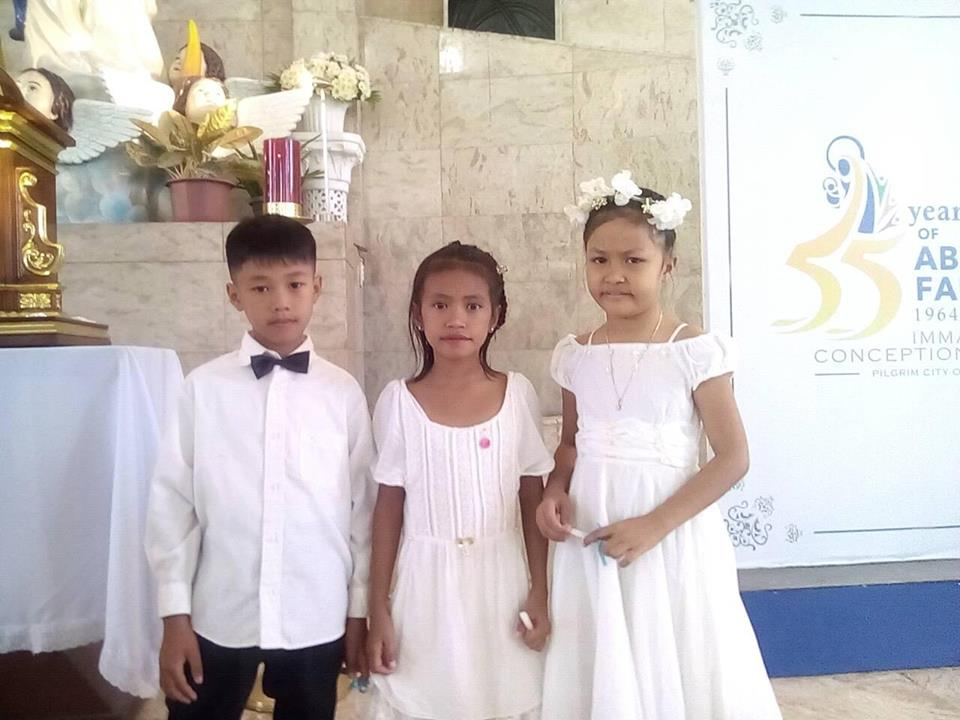 First holy communion (4).jpg