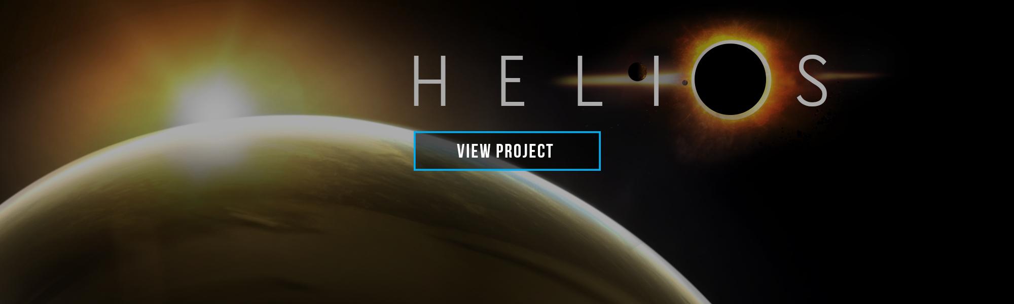 slider-Helios.jpg