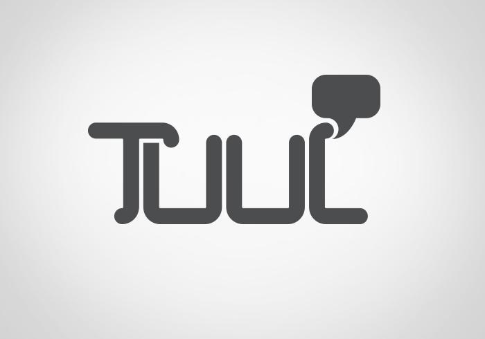 TuulGray.jpg