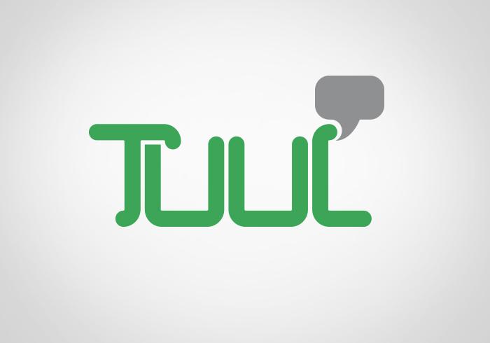 TuulGreen.jpg