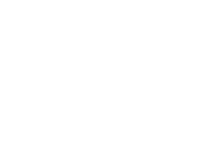 Tuul-White.png