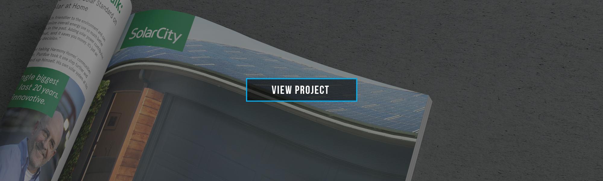 slider-5-solarcity.jpg