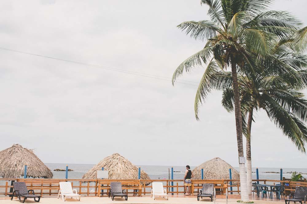 hotel las palmeras coveñas(3).jpg