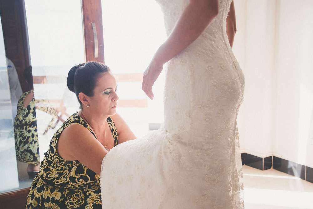 trajes de novia(2).jpg