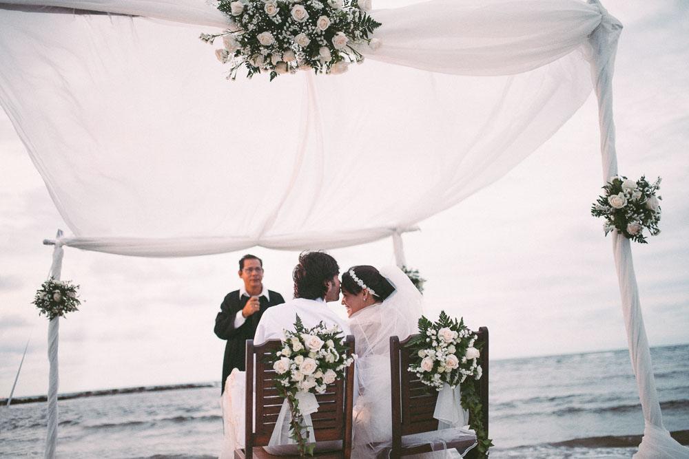 bodas en la playa.jpg