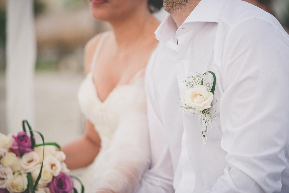 bodas en la playa(1).jpg