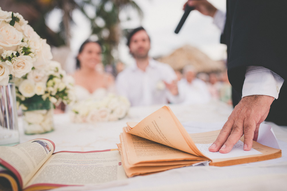 bodas en la playa(8).jpg