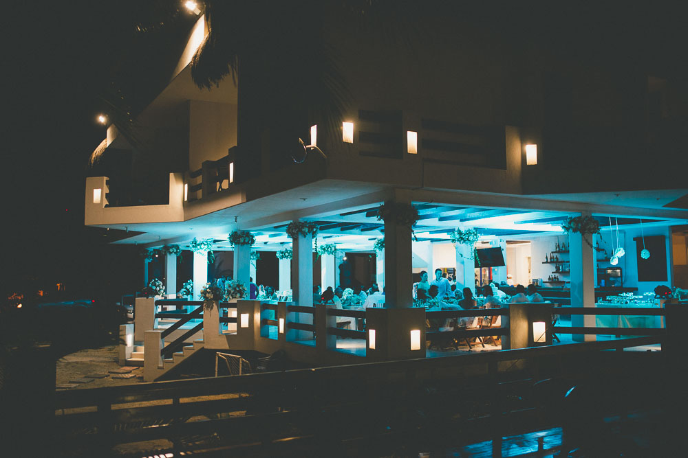 hotel las palmeras coveñas(2).jpg