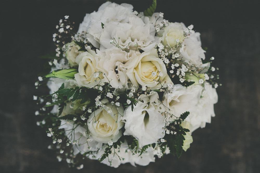 ramo de la novia.JPG