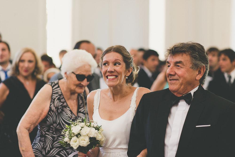 Casamiento de día003.JPG