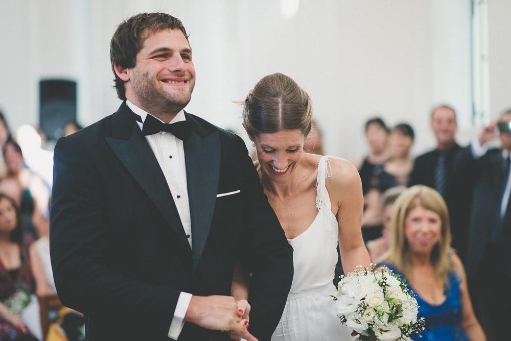 Casamiento de día004.JPG