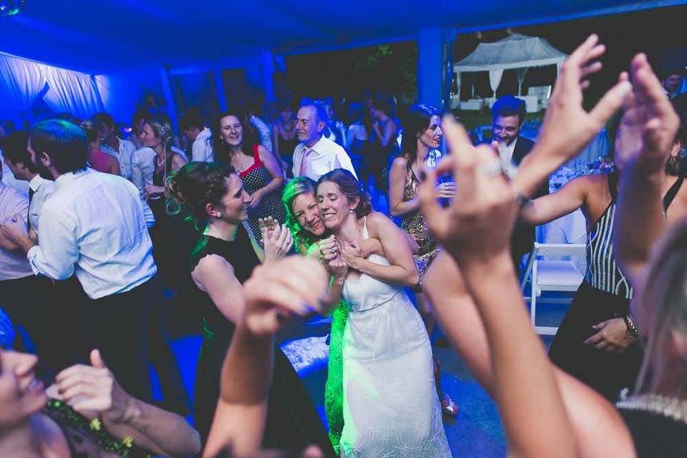 casamiento en estancia ricardo francisco002.JPG