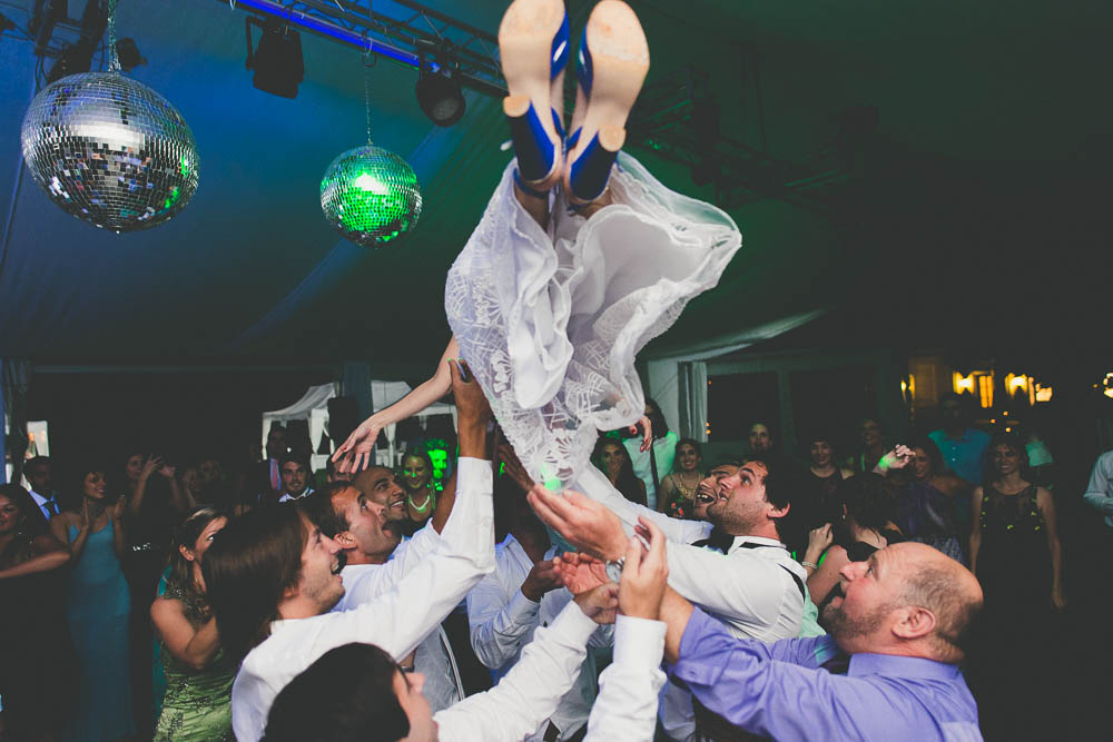 casamiento en estancia ricardo francisco004.JPG