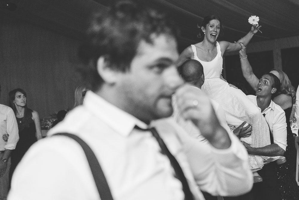 casamiento en estancia ricardo francisco011.JPG