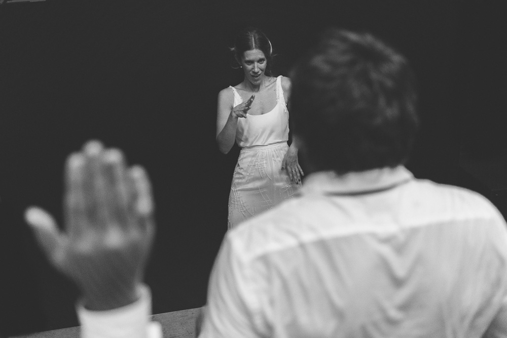 casamiento en estancia ricardo francisco015.JPG
