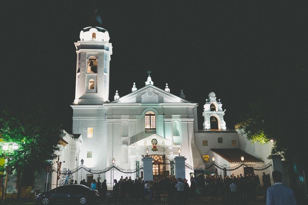 Nuestra Señora Del Pilar0001.JPG