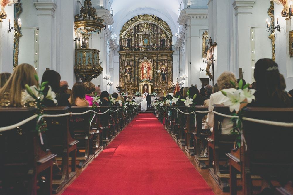 Nuestra Señora Del Pilar0006.JPG