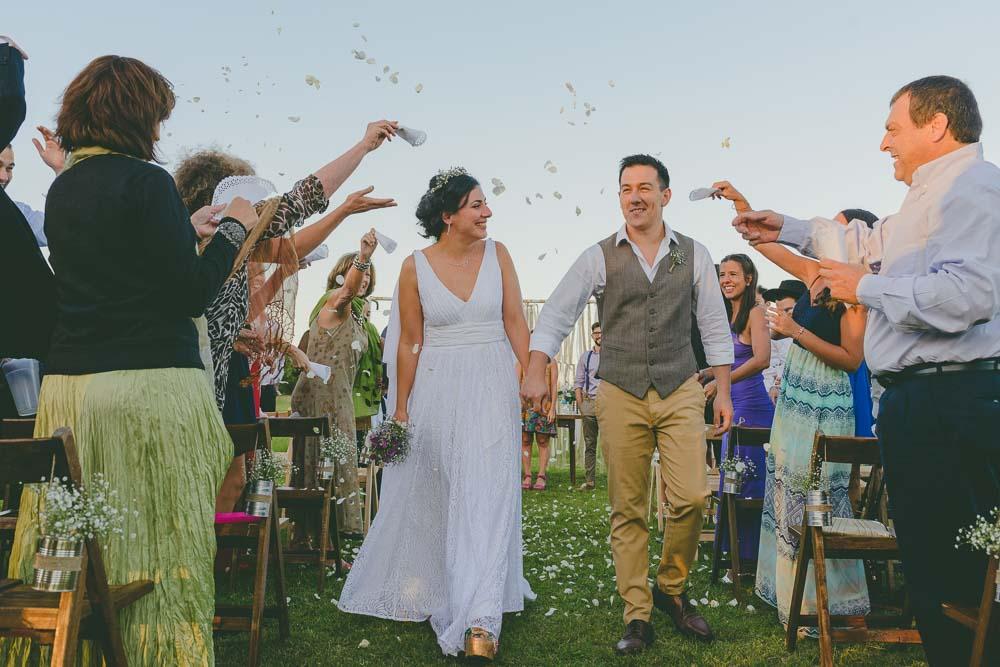 casamiento de dia en lujan003.JPG