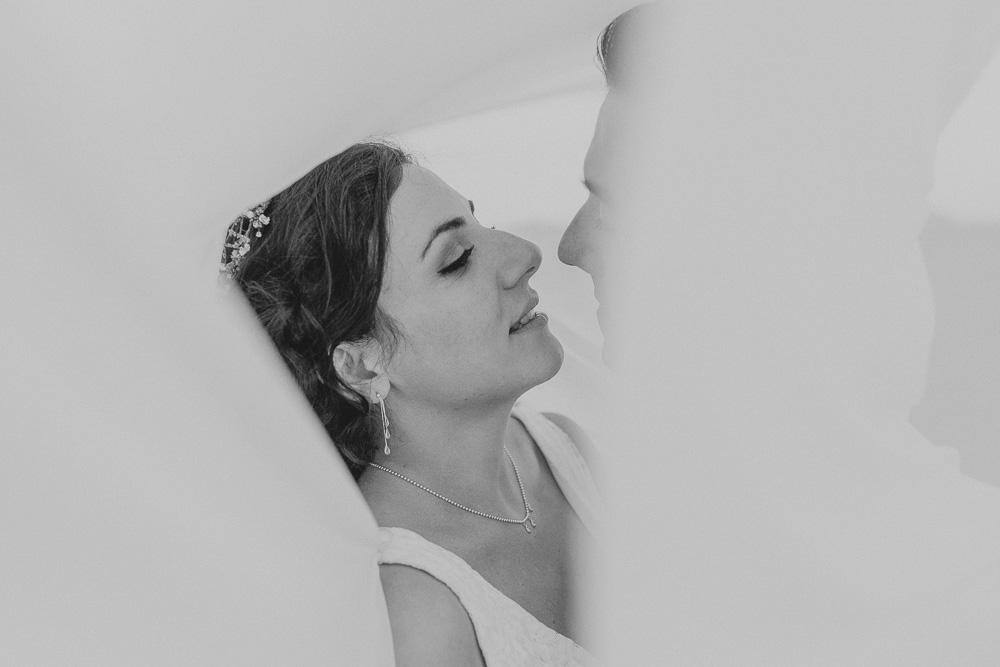 fotografo de casamientos001.JPG