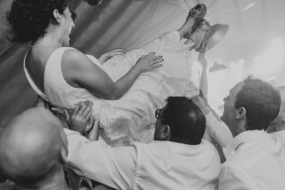 fotografia de bodas003.JPG