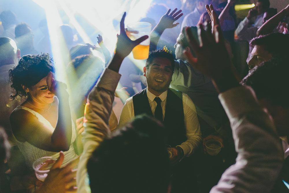 fotografia de bodas004.JPG