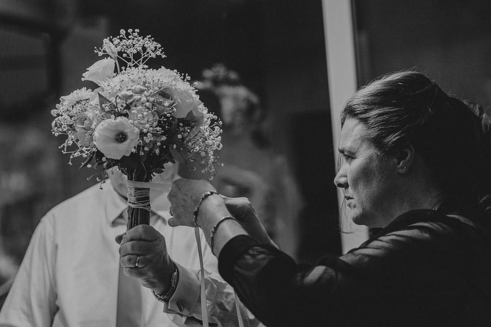 ramo de novia.JPG