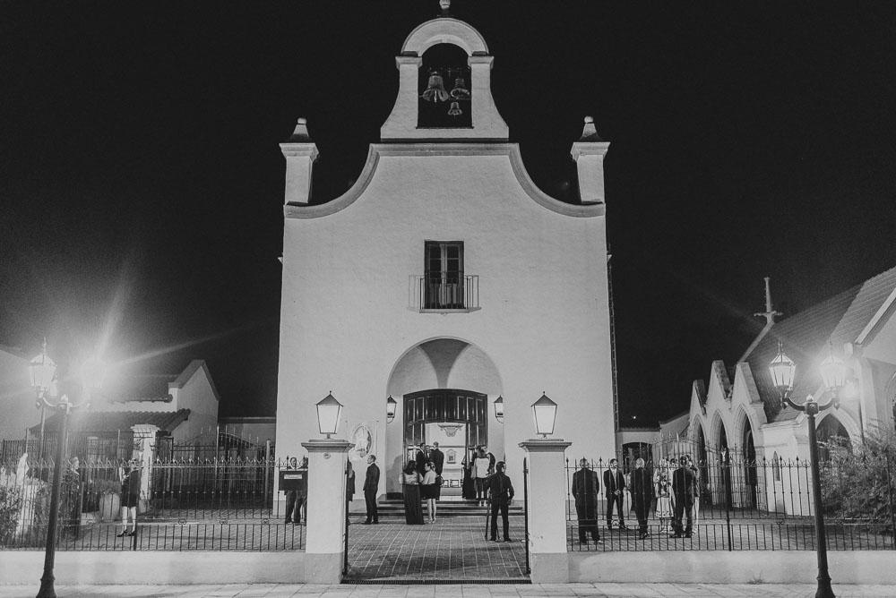Inmaculada Concepción de Tigre01.JPG