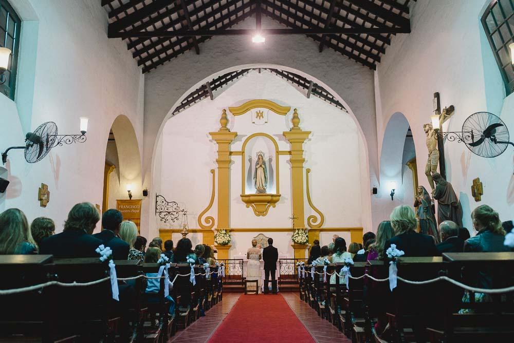 Inmaculada Concepción de Tigre04.JPG