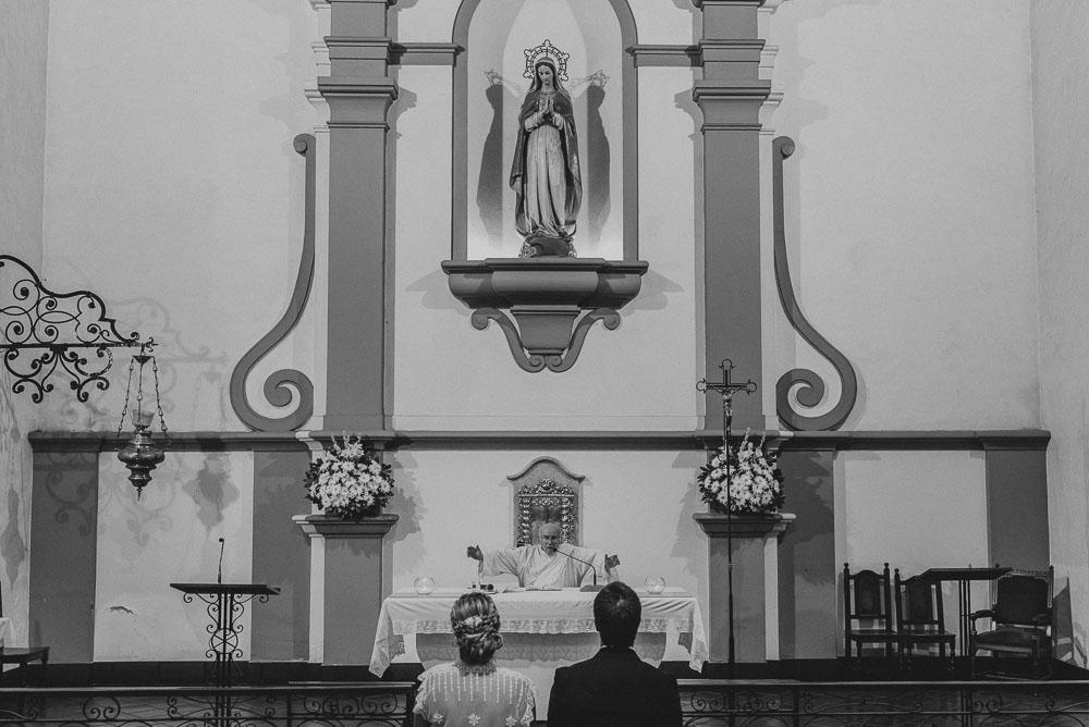 Inmaculada Concepción de Tigre05.JPG