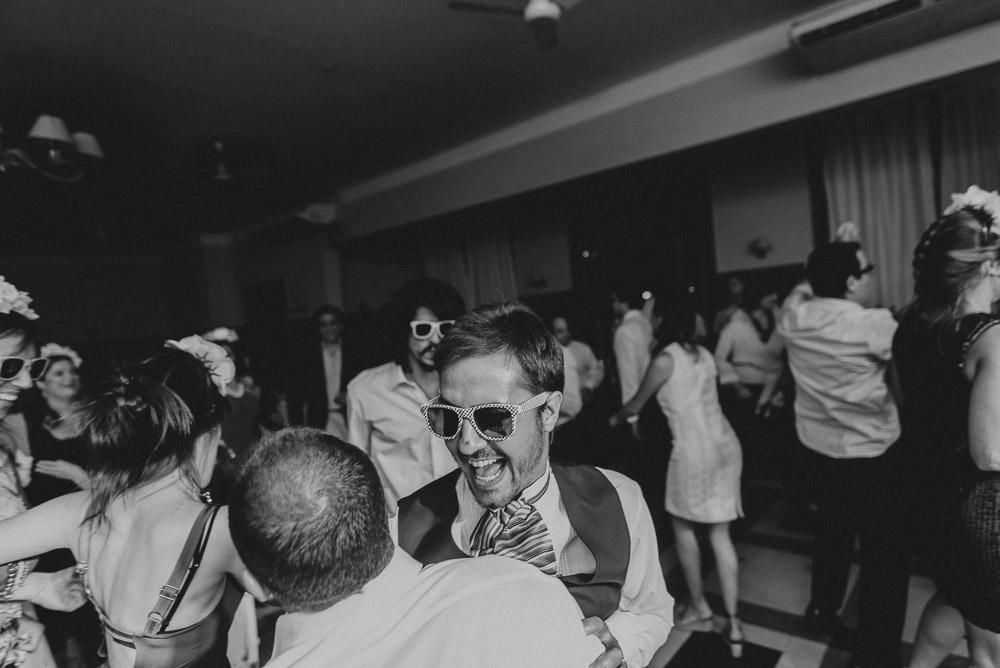 Fotografo de bodas05.JPG