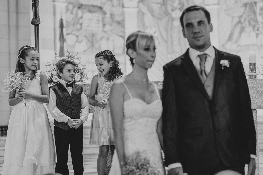 casamiento en la salle florida-36.JPG