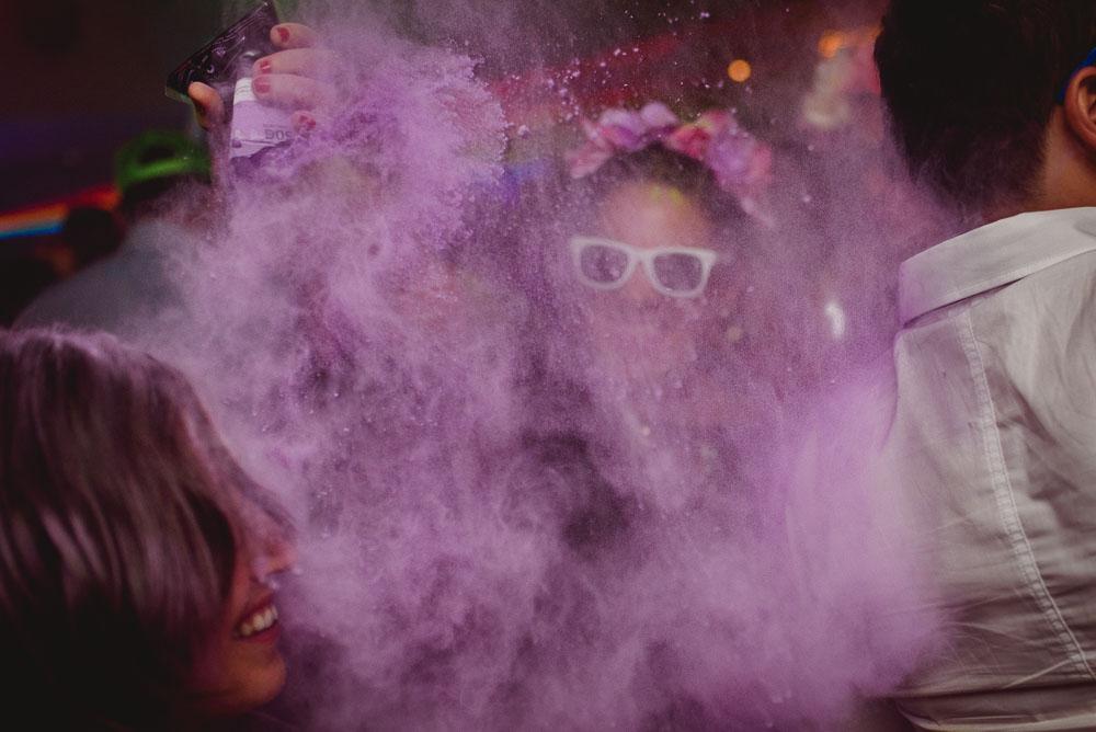 Polvo de Colores da02ra Fiestas.JPG