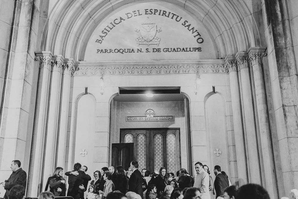 Parroquia Ntra. Sra. de Guadalupe027.JPG