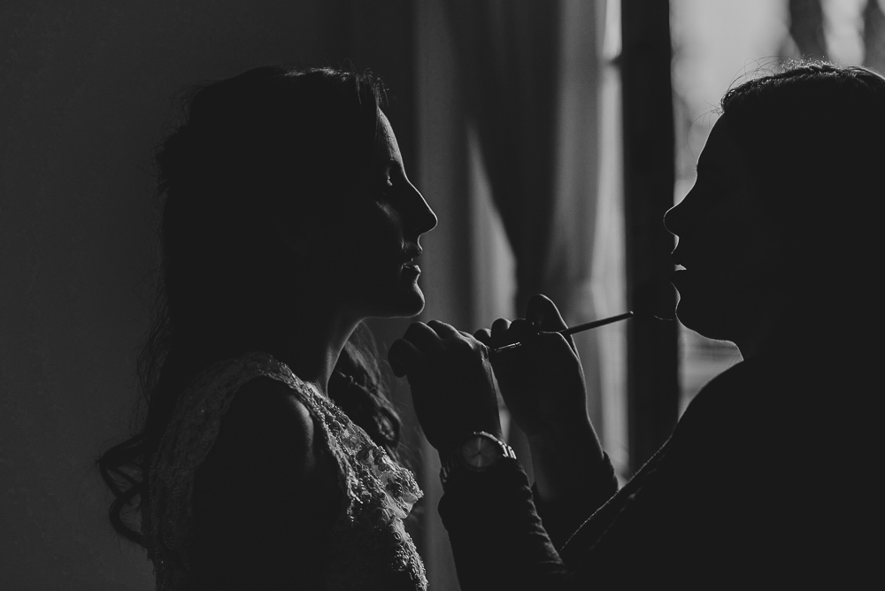 Pelo & Makeup Charó 05.JPG