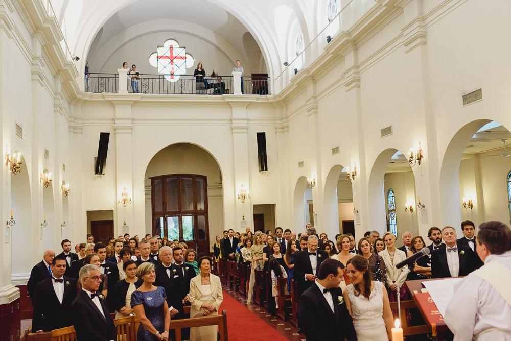 Parroquia Santa Rita20.JPG